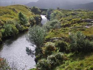 Glencar